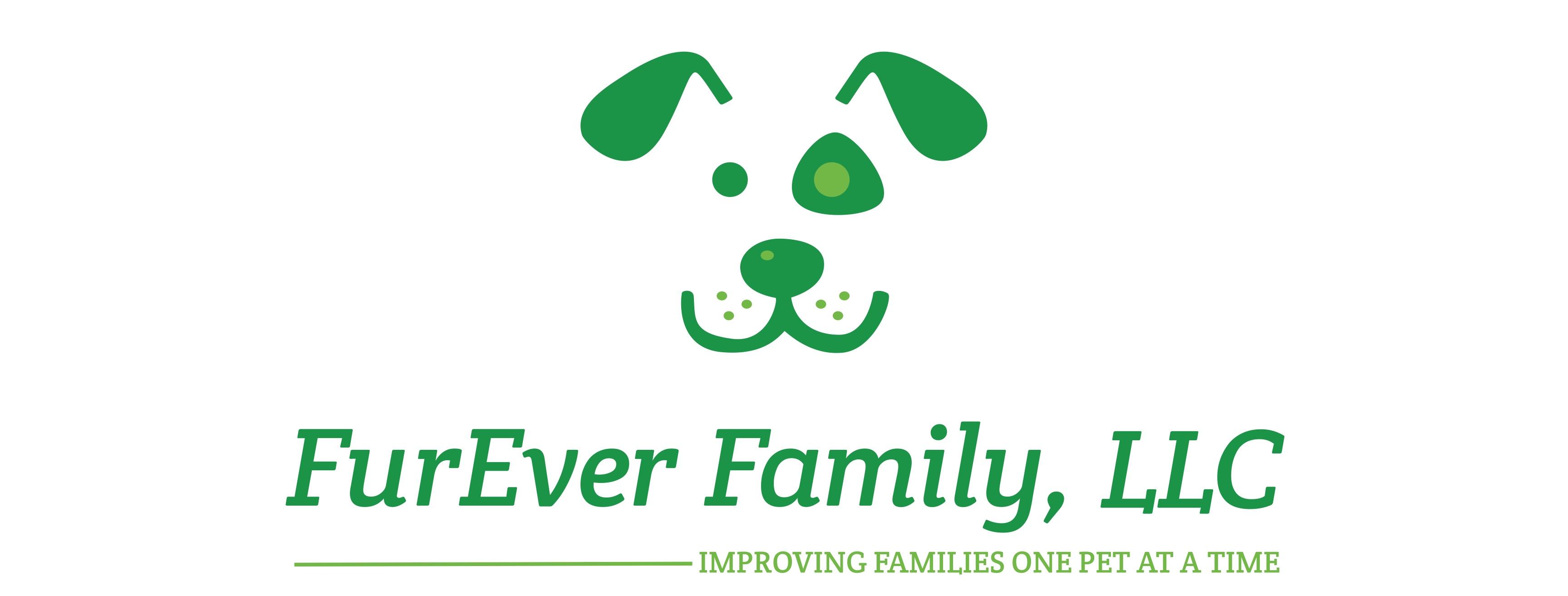 FurEver Family, LLC